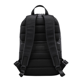 Gion Backpack - Black