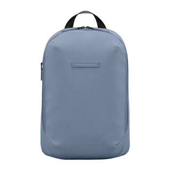 Gion Backpack - Blue Vega