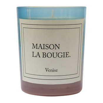 Venise Scented Candle