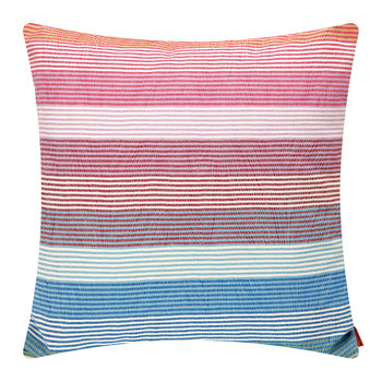Wiler Cushion - 100 - 40x40cm