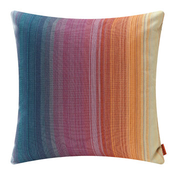 Wonga Outdoor Cushion - 100 - 40x40cm
