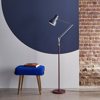 Paul Smith Type 75 Floor Lamp - Edition 4