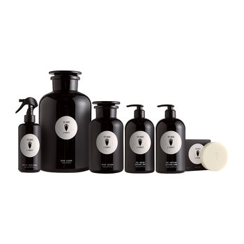 Apothecary Hand and Body Wash - Cote Maquis