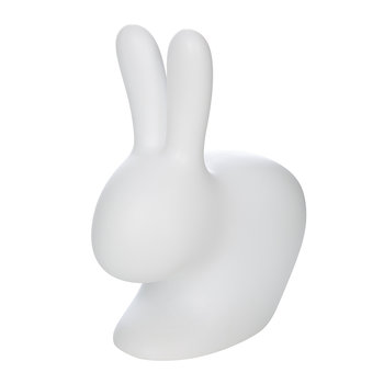 Rabbit Outdoor LED Lamp