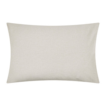 Kienze Standard Pillowcase - Ink