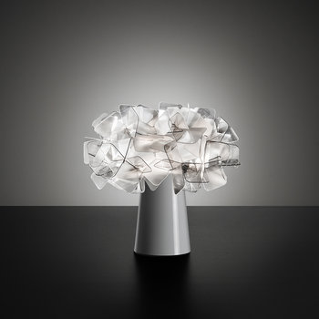 Clizia Table Lamp - Flume