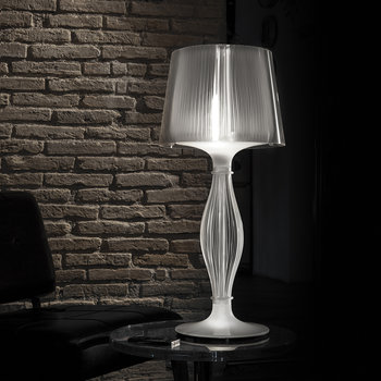 Liza Table Lamp - Prisma