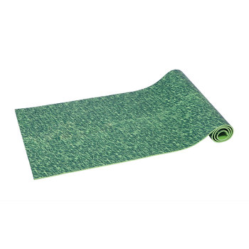 Nature Yoga Mat - Grass
