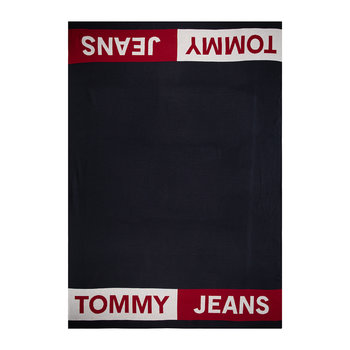 Tommy Jeans Decoration Throw - 130x170cm