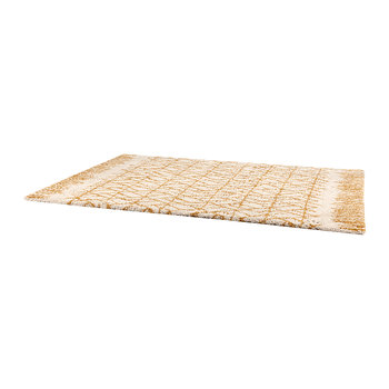Tapis Param - Curry