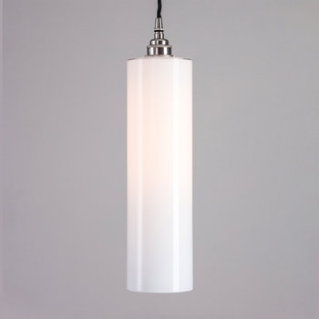 Parker Ceiling Light
