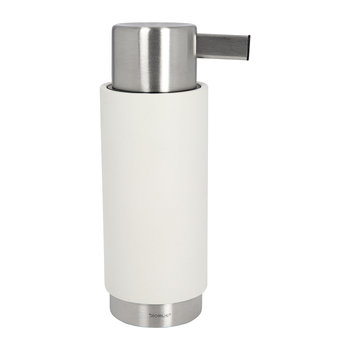 Ara Soap Dispenser - White
