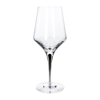 Metropol Wine Glass