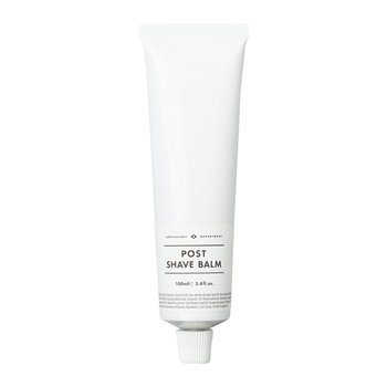 Post Shave Balm - 100ml