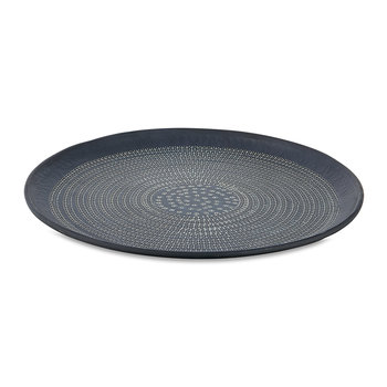 Mahika Tray - Black