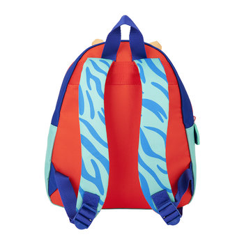 Children's Jungle Backpack