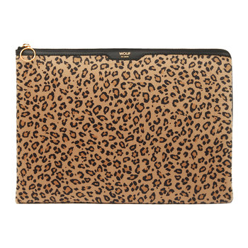Safari Laptop Case - 13""