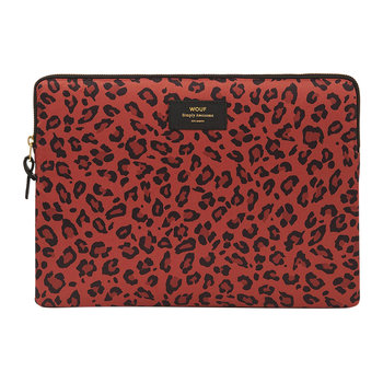 Savannah Laptop Case - 13""