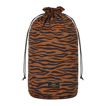 Tiger Organizer Bag