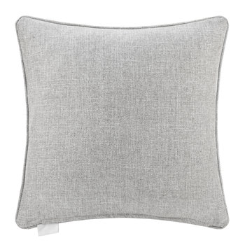 Roseum Velvet Pillow - 50x50cm - Moonstone
