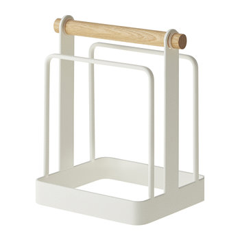 Tosca Chopping Board Stand