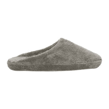 Pera Men's Slippers - Vapour