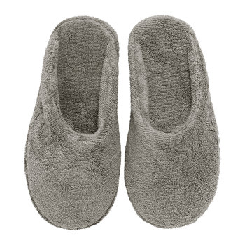 Pera Men's Slippers - Vapor