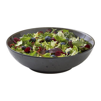 Gastro Salad Bowl - Gray