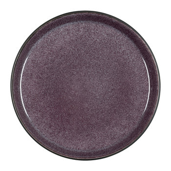 Gastro Side Plate - Lilac