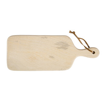 Chunni Wooden Chopping Board