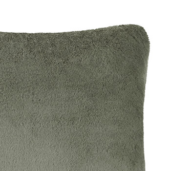 Euphoria Cushion - Eucalyptus