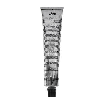 Eclectic Collection Orientalist Body Balm