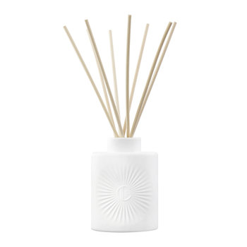 Favorito Reed Diffuser - Red Poppy