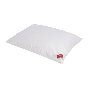 Vital Silver Power Pillow - 50x75cm