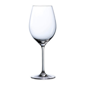 Marquis Moments Red Wine Stem Glass - Set of 4