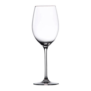 Marquis Moments White Wine Stem Glass - Set of 4