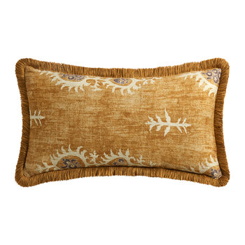 Archer Oblong Pillow