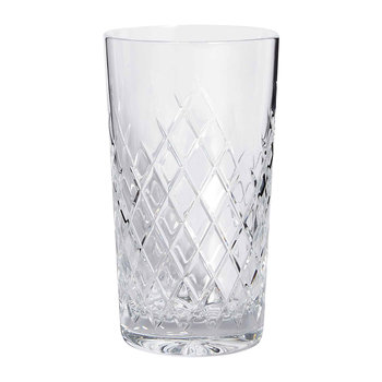 Barwell Highball Glass