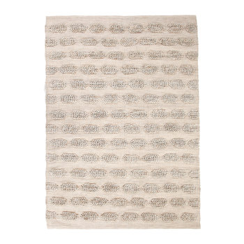 Reith Outdoor Rug - Natural