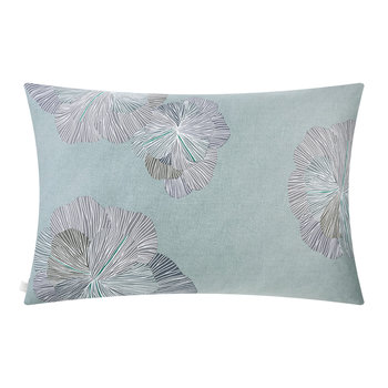 Lilia Pillowcase