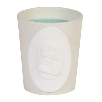 His Majesty Scented Candle