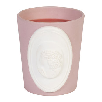 Mademoiselle Royale Scented Candle