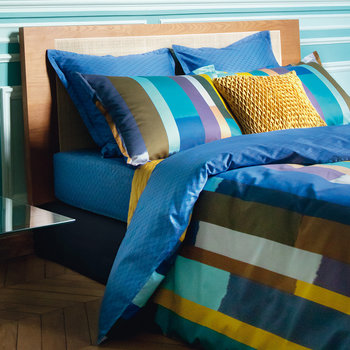 Cedratine Quilt Cover