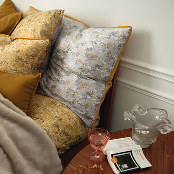 Merveille Pillowcase