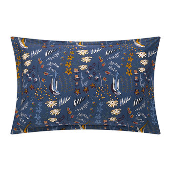 Vol de Nuit Pillowcase