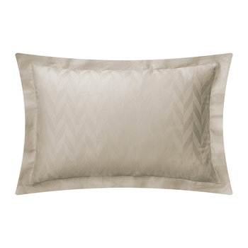 Randor Pillowcase - Tan
