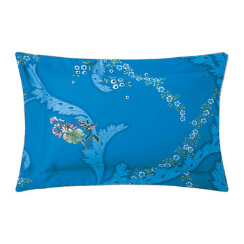 Palmio Pillowcase