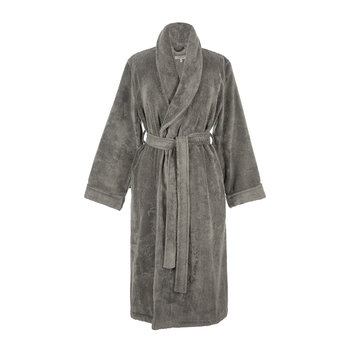 Pera Robe - Dark Grey