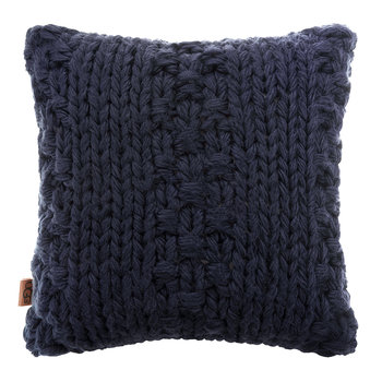 Averil Cushion - Imperial