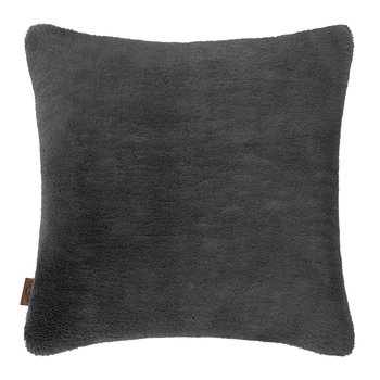 Euphoria Pillow - Charcoal